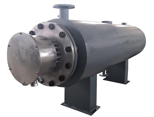 上海空气蒸汽加热器